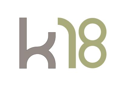 K78 Logo